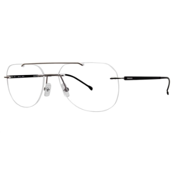 LT LighTec 30111L Eyeglasses