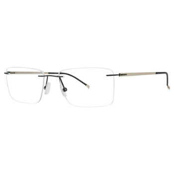 LT LighTec 30112L Eyeglasses