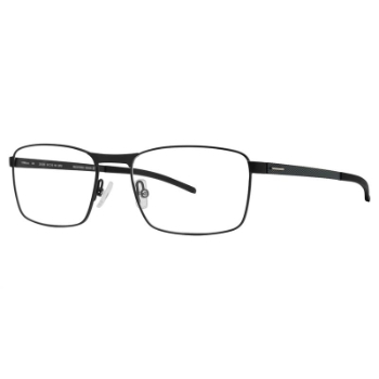 LT LighTec 30123S Eyeglasses