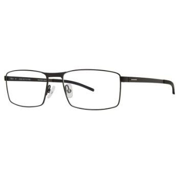 LT LighTec 30124S Eyeglasses