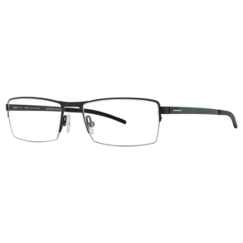 LT LighTec 30125S Eyeglasses