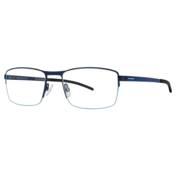 LT LighTec 30126S Eyeglasses