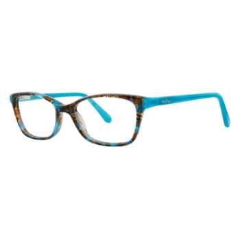 Lilly Pulitzer Girls Emoni Eyeglasses