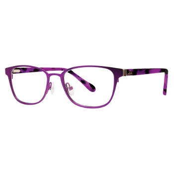 Lilly Pulitzer Girls Imogen Eyeglasses