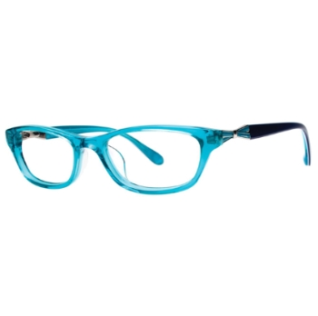 Lilly Pulitzer Girls Minta Eyeglasses