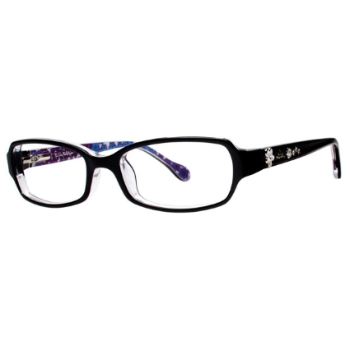Lilly Pulitzer Girls Treena Eyeglasses