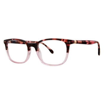 d80df62a40 Custom Clip-On Eligible Lilly Pulitzer Eyeglasses