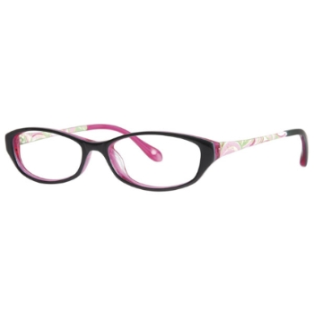 Lilly Pulitzer Avaline Eyeglasses