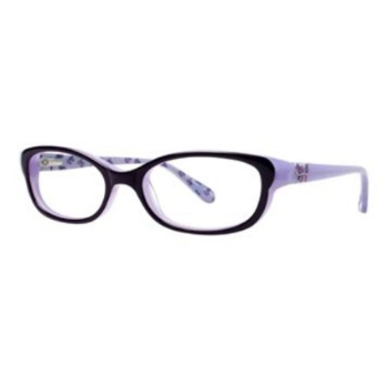 Lilly Pulitzer Girls Leandra Eyeglasses