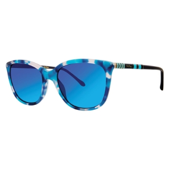 Lilly Pulitzer Nita Sunglasses