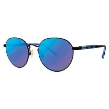 Lilly Pulitzer Ruari Sunglasses