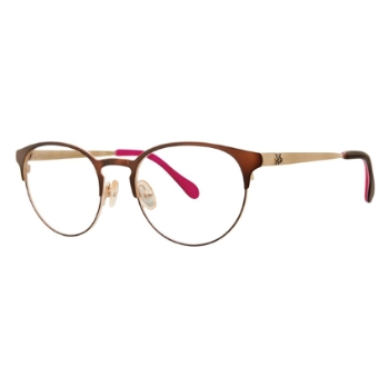 3a912eb180cd Custom Clip-On Eligible Lilly Pulitzer Eyeglasses