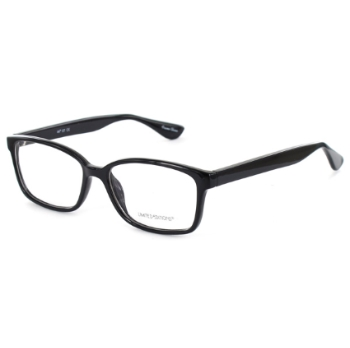 Limited Editions 44th Street Eyeglasses