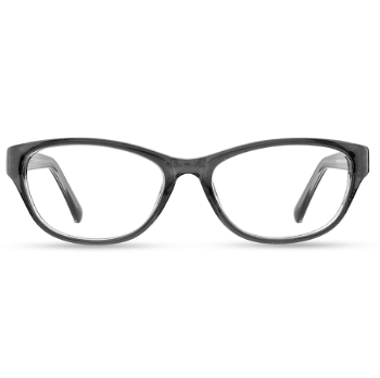 Limited Editions Amelia Eyeglasses