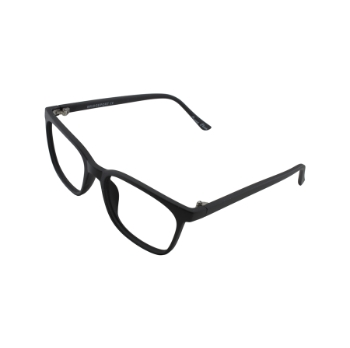 Limited Editions Bridgeport Eyeglasses