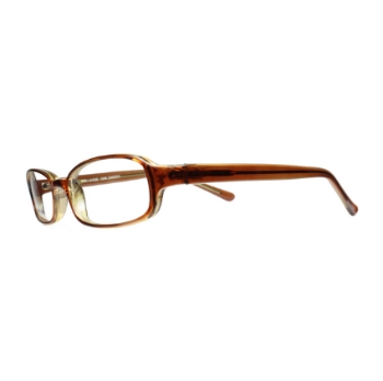 Limited Editions Brittany Eyeglasses
