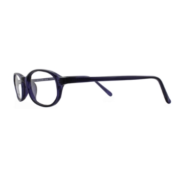Limited Editions Downtown Eyeglasses