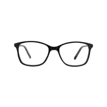 Limited Editions Fairview Eyeglasses