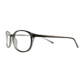 Limited Editions Gramercy Eyeglasses