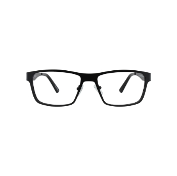 Limited Editions LTD 806 Eyeglasses
