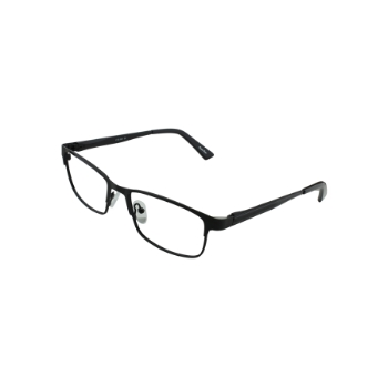 Limited Editions LTD 901 Eyeglasses