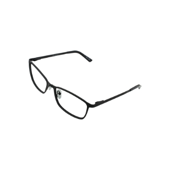 Limited Editions LTD 902 Eyeglasses