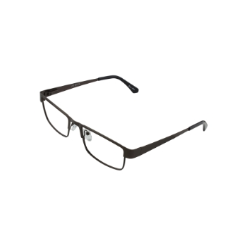 Limited Editions LTD 903 Eyeglasses
