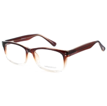 Limited Editions Master Eyeglasses