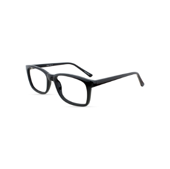 Limited Editions Preston Eyeglasses
