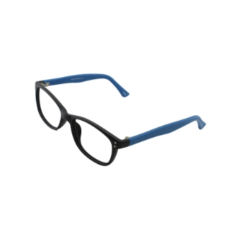 Limited Editions Professor Eyeglasses
