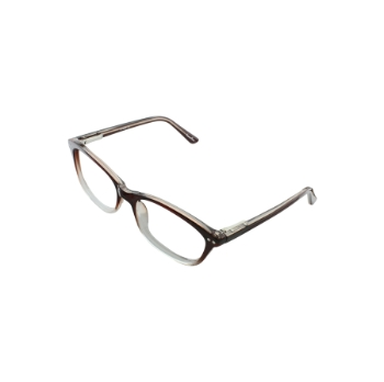 Limited Editions Ryder Eyeglasses