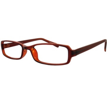 Limited Editions 10th Ave Eyeglasses