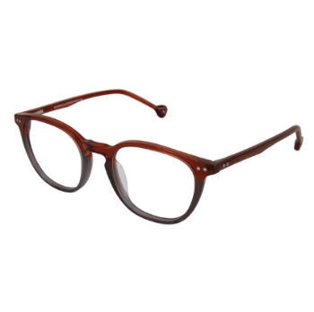 Lisa Loeb Dream Eyeglasses