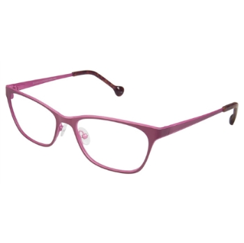 Lisa Loeb LL179 Flying Eyeglasses