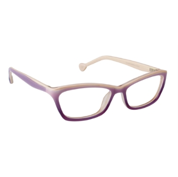 Lisa Loeb Sweet Eyes Eyeglasses