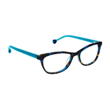 Lisa Loeb Summer Eyeglasses