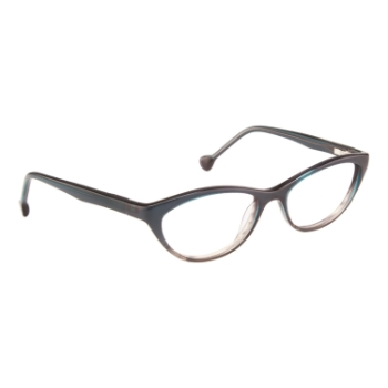 Lisa Loeb Wonder Eyeglasses