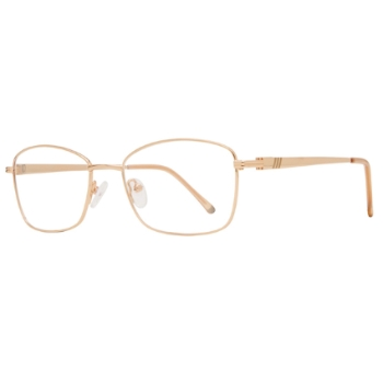 Lite Design Cathy Eyeglasses