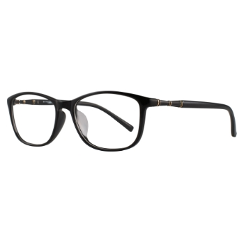 Lite Design LD1006 Eyeglasses