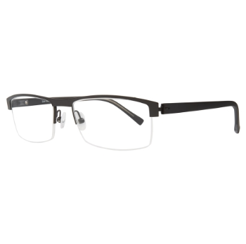 Lite Design LD1010 Eyeglasses