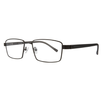 Lite Design LD1011 Eyeglasses