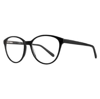Lite Design LD1015 Eyeglasses