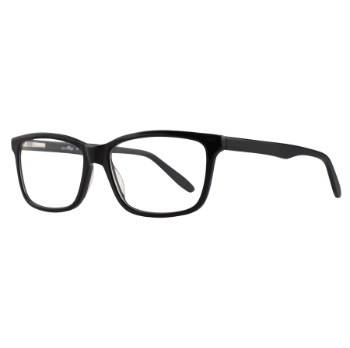 Lite Design LD1016 Eyeglasses