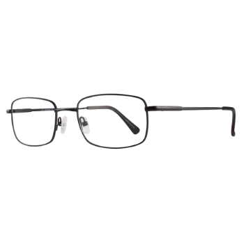 Lite Design LD1018 Eyeglasses