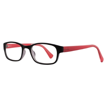 Lite Design LD1019 Eyeglasses