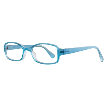 Lite Design LD1020 Eyeglasses