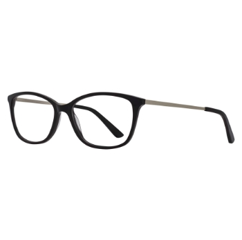 Lite Design LD1022 Eyeglasses