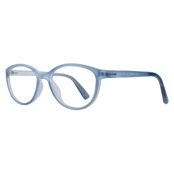 Lite Design LD1023 Eyeglasses