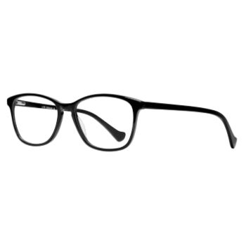 Lite Design Lovey Eyeglasses
