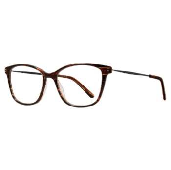 Lite Design Royal Princess Eyeglasses